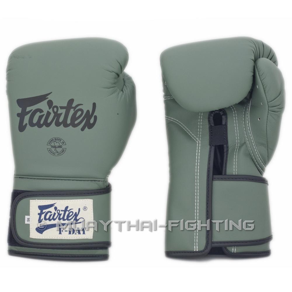 Shiv Naresh Teens Boxing Gloves 12oz: Fairtex Gloves Muay Thai Kick Boxing MMA K1 BGV1 BGV5 BGV6