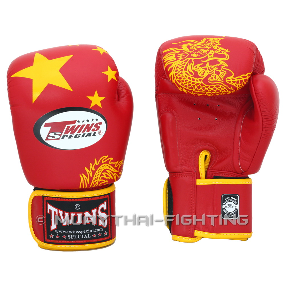 Twins-Muay-Thai-Fancy-Boxing-Gloves-FBGV-8-10-12-14-16-oz