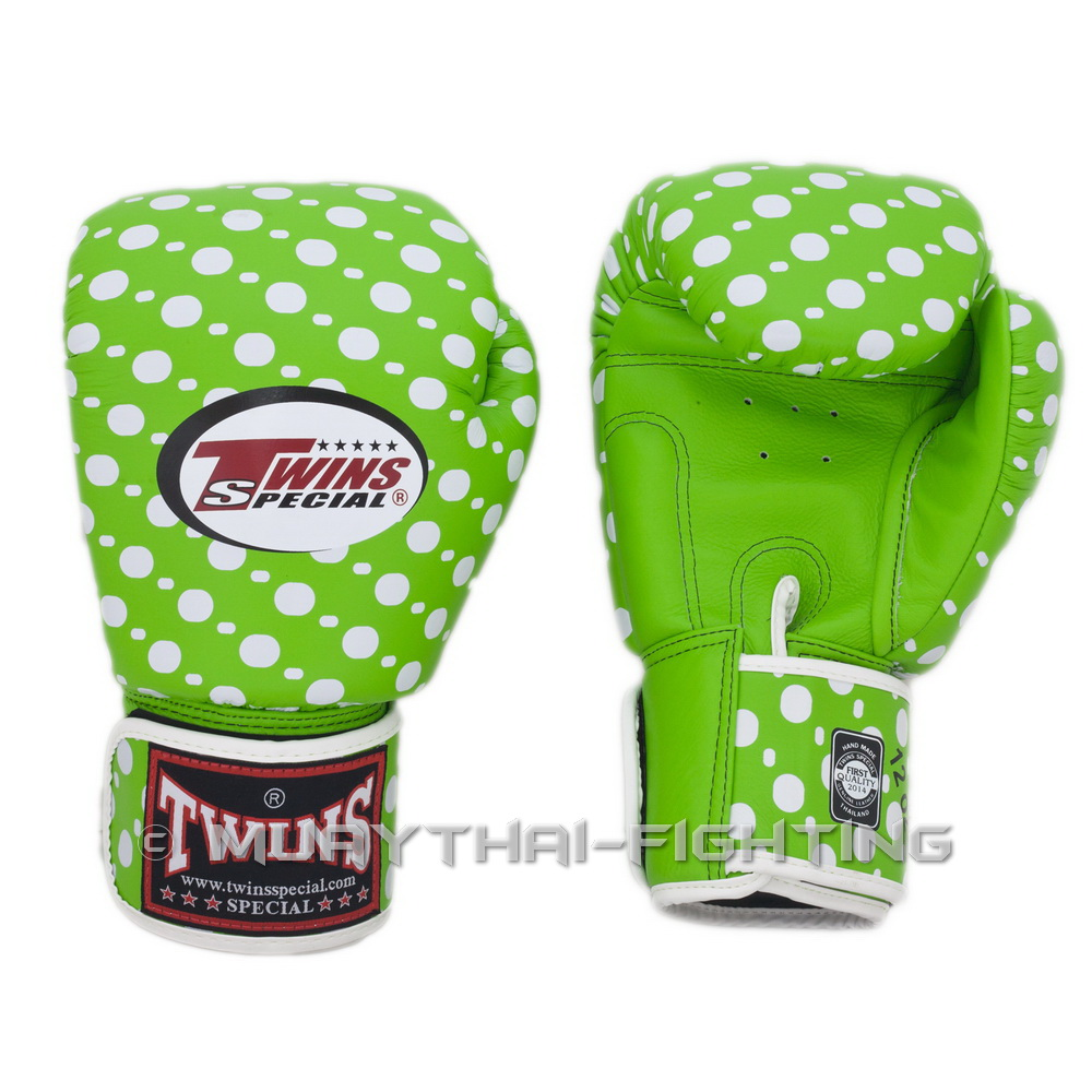 Shiv Naresh Teens Boxing Gloves 12oz: New Twins Special Muay Thai Boxing Gloves 8 10 12 14 16 Oz
