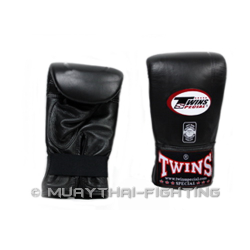 Shiv Naresh Teens Boxing Gloves 12oz: New Twins Special Muay Thai Boxing Training Bag Gloves