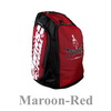 Twins Special BAG-5 Red (Maroon Red)