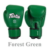 Fairtex-BGV16-forest-green