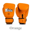 Fairtex-BGV16-orange