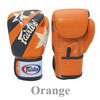 Fairtex-BGV1N-orange