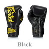 Fairtex-BGVG1-black