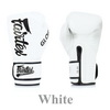 Fairtex-BGVG1-white