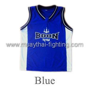 9c60a4a08 Boon Jersey Black · Boon Jersey Blue ...