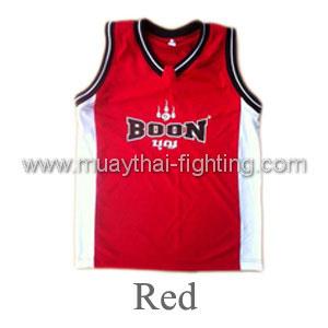 c542b8b39 Boon Jersey Black · Boon Jersey Blue · Boon Jersey Red