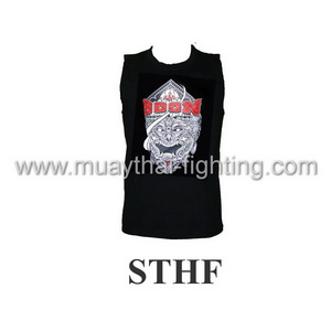 Boon Sport Human Face Training Vest STHF