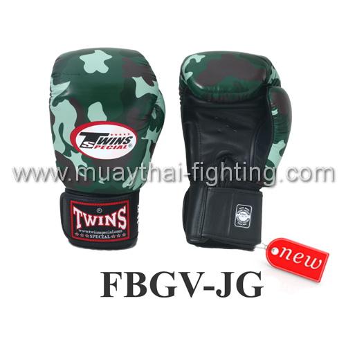 Shiv Naresh Teens Boxing Gloves 12oz: Windy Full Face Head Gear Velcro HP-3
