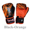 FBGV-TW2-black/orange