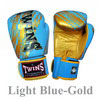 FBGV-TW2-light blue/gold