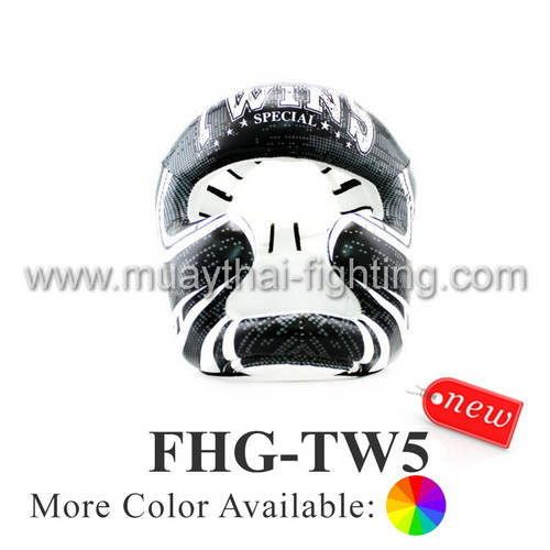 Twins Special Fancy Classic Headgear FHG-TW5