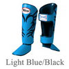 Twins-FSG-9-light blue/black