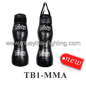 Fairtex MMA Throwing Bag TB1 (UnFilled)