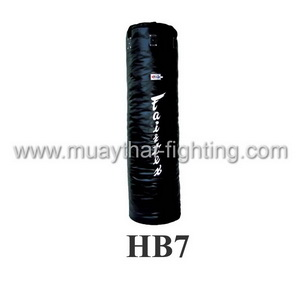 Fairtex 7ft Pole Bag HB7 (UnFilled)