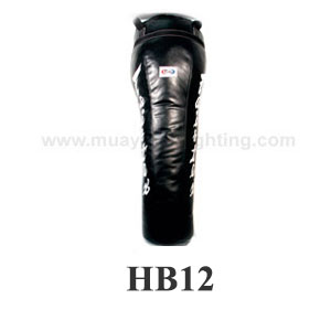 Fairtex Angle Heavy Bag HB12 (UnFilled)