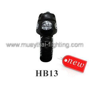 Fairtex Angle Heavy Bag HB13 (UnFilled)
