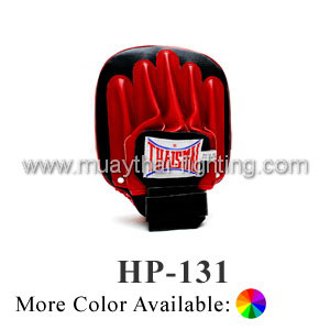 ThaiSmai Hand Pad Regular Size HP-131