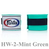 Fairtex-handwraps-mint green