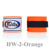 Fairtex-handwraps-orange
