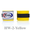 Fairtex-handwraps-yellow