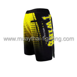 MMA-10-RD-Yellow-View