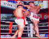 Muay Thai Fight 2 Photos 18