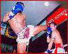 Muay Thai Fight 2 Photos 19