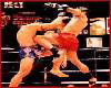 Muay Thai Fight Photos 3