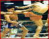 Muay Thai Fight Photos 5