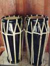 Muay Thai Music Klong Kaak