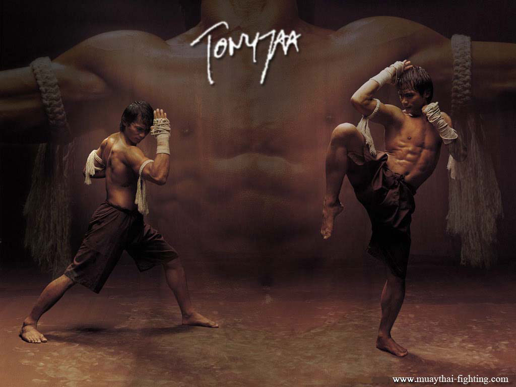 Muay-Thai-Wallpapers-Tony-Jaa-1.jpg