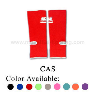 Nationman Ankle Guard CAS