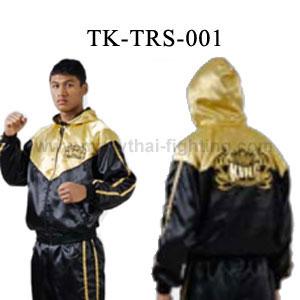 TOP KING Track Suits TKTRS-001