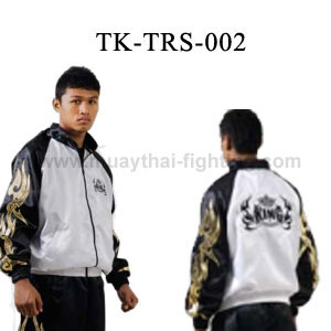 TOP KING Track Suits TKTRS-002