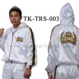 TOP KING Track Suits TKTRS-003
