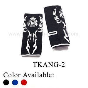 Top King professional Tatoo Ankle Guard TKANG-2