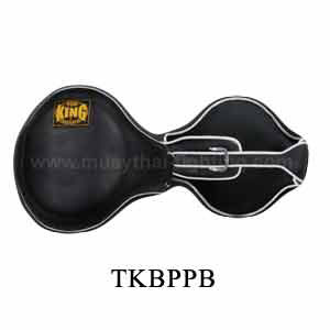 Top King Belly Protector Ultimate Buckle TKBPPB