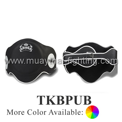 Top King Belly protector Ultimale Buckle TKBPUB