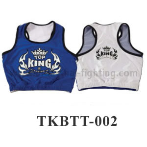 TOP KING Bra Tank Top TKBTT-002