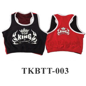 TOP KING Bra Tank Top TKBTT-003