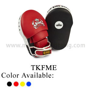 "TOP KING Focus Mitts ""Extream"" TKFME"