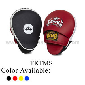 "TOP KING Focus Mitts""Super"" TKFMS"