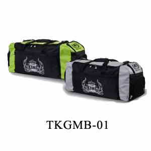 TOP KING Gym Bags TKGMB-01