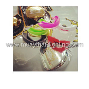 Top King Mouthguard TKMUG-02