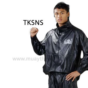 TOP KING Sauna Suits TKSNS