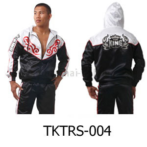 TOP KING Track Suits TKTRS-004