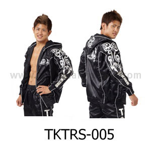 TOP KING Track Suits TKTRS-005