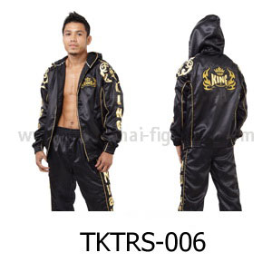 TOP KING Track Suits TKTRS-006